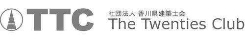 TTCロゴ_01.jpg